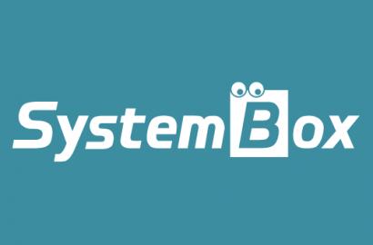 システムボックス